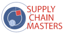 supplychainmasters.be