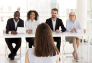 3 Questions to consider when hiring procurement talent