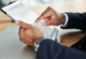 2021 Global Chief Procurement Officer Survey