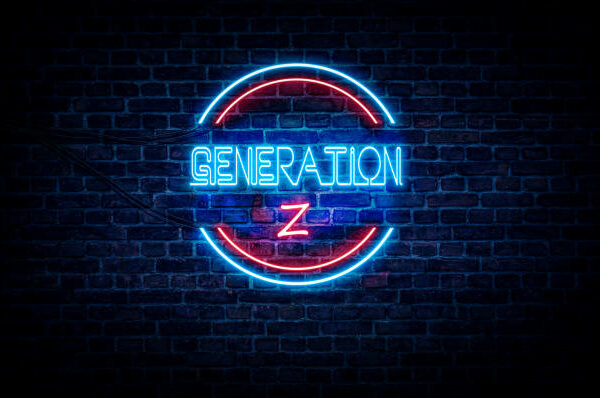 Gen Z is giving procurement a much-needed makeover