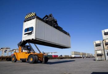Cool Logistics