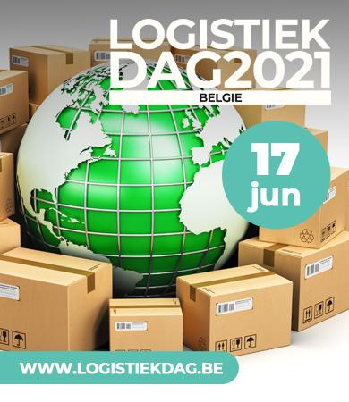 Logistiekdag 17 juni