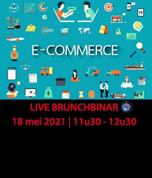 brunchbinar e-commerce
