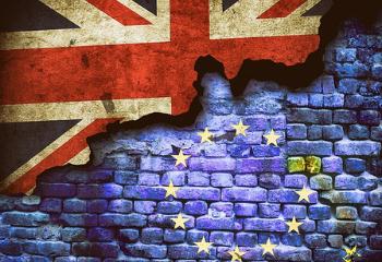 Brexit importvereisten