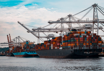 Zuid-Koreaanse mededingingsautoriteit is helder over afspraken maritieme markten
