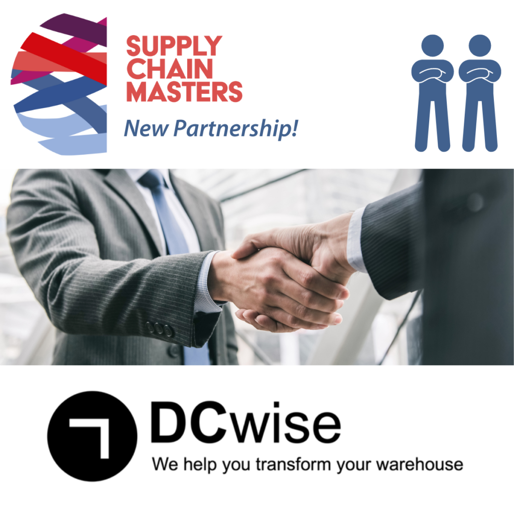 DCwise