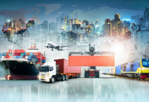 ESC and Cepi research on Rising freight costs and competion aspects