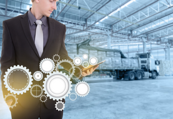 Essential Types of Supply Chain Management Tools In 2021