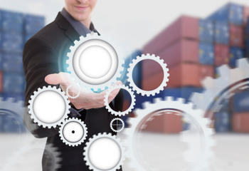 Supply Chain Solutions in Uncertain Times