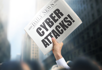 How a software bill of materials can help guard against supply chain cyberattacks