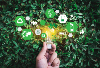 Benefits to Adding Sustainability Measures in Your Contracts