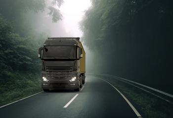wegvervoerskosten voor 2022